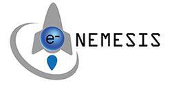 NEMESIS-SPACE